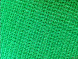 Scaffolding Shade Net