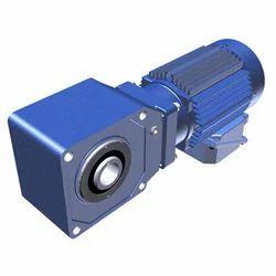 Sumitomo Hyponic Gear Motor