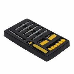 Hand Tool Screwdriver Set