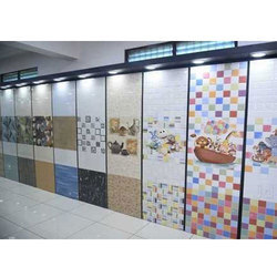 Exxaro Multicolour Decorative Wall Tile, 0-5 mm