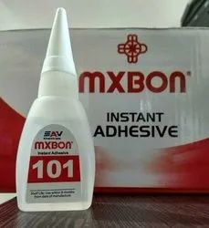 Instant Adhesives (MX Bon)