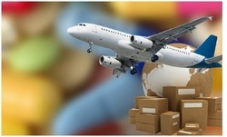 Worldwide Pharmaceutical Exporter Service From India