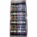 Aluminium M90 Metal Bangles