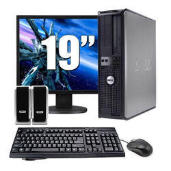 Awesome Dell Desktop Computer Buy And Check Prices Online For Dell Download Free Architecture Designs Osuribritishbridgeorg