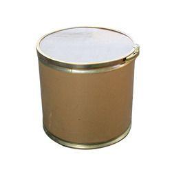 Metalaxyl - 35% WP