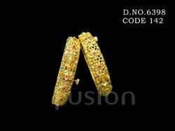 Designer Antique Wedding Bangles