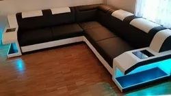 Sofa, For Hotel, Size: 45