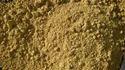 Bitter Gourd Powder (Momordica Charantia)