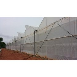 Drip Lock Clear Greenhouse Covering Film