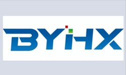 Ink-Jet Printer BYHX cards Repair Services, Delhi, Electronics