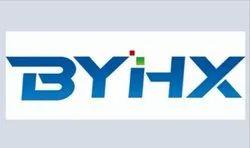 Ink-Jet Printer BYHX cards Repair Services, Delhi, Electronics