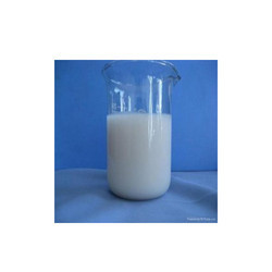 Nitrobenzene Emulsifier for 35% Emulsion