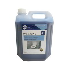 Prailam Toilet Bowl Cleaner