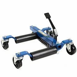 2 Ton Hydraulic Trolley Jack