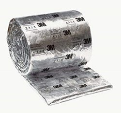 3M Fire Barrier Duct Wrap 615 Plus