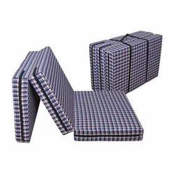 Foldable Mattress