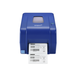 Tvs msp 245 printer driver download free for windows 7 32bit