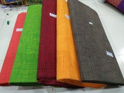 Slub/ Slub South Cloth Fabric