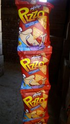 Chips, Packaging Size: 300grm