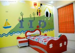Interior Designing Courses in Ahmedabad