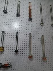 Incoloy Heating Element