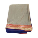 Party Wear Ladies Net Saree