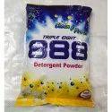 Lemon 888 Detergent Powder, For Laundry, Packaging Size: 1-5 Kg