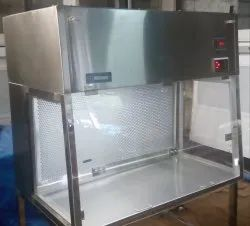 Air Flow Cabinet