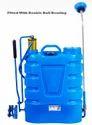 Hariyali -12 Neptune Manual Sprayers