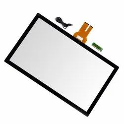 21.5inch Capacitive Touch Screen Panel