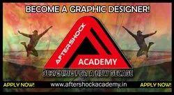 Graphic Designing Professional Course