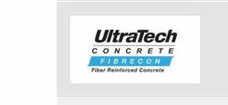 Ultratech Concrete Fibrecon Fibrecon