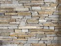Dry Cladding Exterior Stone Wall Cladding