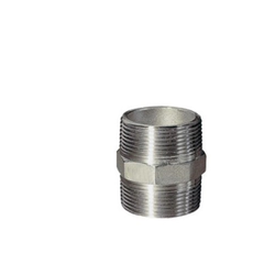 304 Investment Casting BSP Fitting