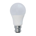 12W LED Daylight Bulb