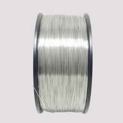 Heating Wire in Jaipur, हीटिंग वायर, जयपुर