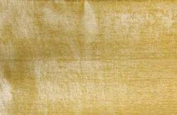 Lustrous Woven Chenille Fabric