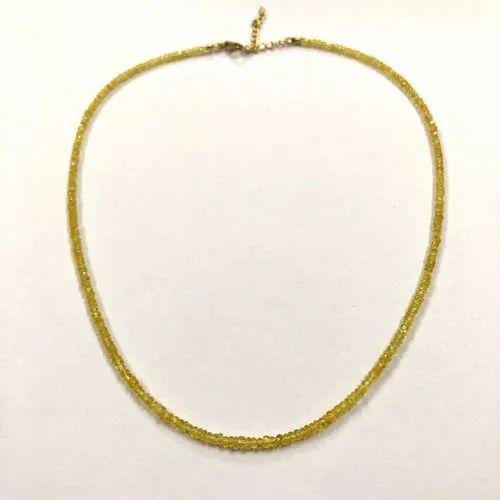 Ruby Quartz Chip Beads 5-8mm Pink 300 Pcs Handcut Gemstones Jewellery Making