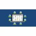 School Billing Software