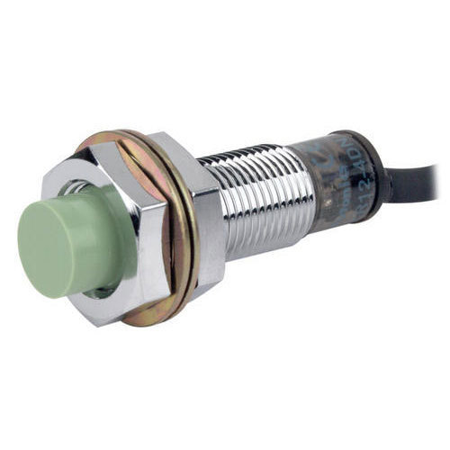 3 Wire Proximity Switches, proximity sensor switch ...