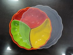 Dry Fruits Bowl