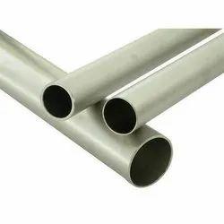 ASTM B338 Gr.2 Titanium Seamless Pipes & Tubes