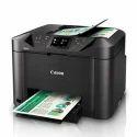 Canon High Speed Printer