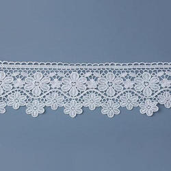 Garments Lace