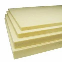 Rectangular PU Sheets