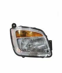 Head Light Tata Ace EX2