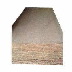 10 mm Wooden Board