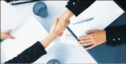 Buying a paper savings bond