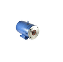 DC Compound Motor