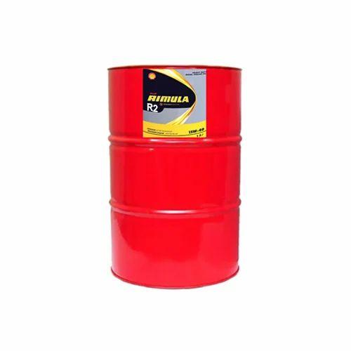 Shell Rimula R2 30 Download